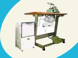 Sewing Machine Related Products