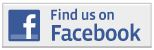 Namsae Fanpage - Just one click for all industrial products you need !